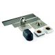 Erreka KIT- MAGIC1 230Vac in-post kit for swing gates up to 2.5m